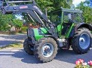 Deutz-Fahr Dx 4.30 +Frontlader Тракторы