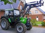 Traktor типа Deutz-Fahr DX 4.30+ Frontlader в Kutenholz