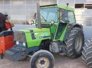 Deutz-Fahr DX 4.30 Трактор