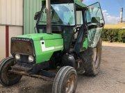 Deutz-Fahr DX 4.30 Traktor