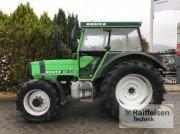 Traktor des Typs Deutz-Fahr DX 4.30, Gebrauchtmaschine in Linsengericht - Altenhaßlau