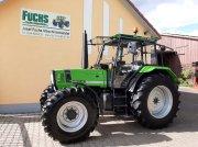 Traktor des Typs Deutz-Fahr DX 4.31, Gebrauchtmaschine in Laaber