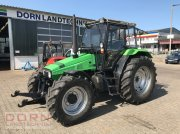 Traktor des Typs Deutz-Fahr DX 4.47 AgroXtra, Gebrauchtmaschine in Straubing
