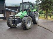 Traktor des Typs Deutz-Fahr DX 4.47 AgroXtra, Gebrauchtmaschine in Nordrhein-Westfalen - Remscheid