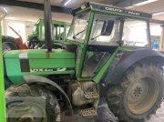 Traktor des Typs Deutz-Fahr DX 4.50 A, Gebrauchtmaschine in Frontenhausen