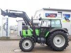 Traktor des Typs Deutz-Fahr DX 4.50-Kupplung neu! in Stuhr