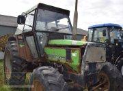 Traktor типа Deutz-Fahr DX 4.50, Gebrauchtmaschine в Bremen