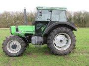 Deutz-Fahr dx 4.50 Traktor