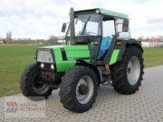 Deutz-Fahr DX 4.50 Тракторы