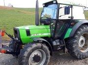 Deutz-Fahr DX 4.50 Tractor