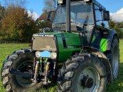 Traktor типа Deutz-Fahr DX 4.50, Gebrauchtmaschine в Monheim