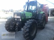 Deutz-Fahr DX 4.51 A Star Cab Traktor
