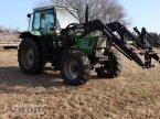 Traktor des Typs Deutz-Fahr DX 4.51 in Kürzell