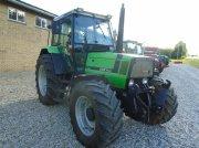 Traktor типа Deutz-Fahr DX 4.51, Gebrauchtmaschine в Viborg