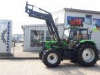 Traktor des Typs Deutz-Fahr DX 4.51 in Stuhr