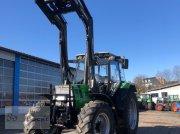 Deutz-Fahr DX 4.61 Agrostar Traktor