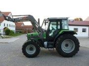 Traktor tip Deutz-Fahr DX 4.61 Agrostar, Gebrauchtmaschine in Kaltental