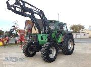 Traktor типа Deutz-Fahr DX 4.70 A, Gebrauchtmaschine в Kasendorf