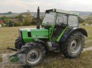 Traktor des Typs Deutz-Fahr DX 4.70, Gebrauchtmaschine in Steinwiesen-Neufang