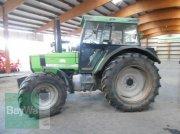 Traktor des Typs Deutz-Fahr DX 4.70, Gebrauchtmaschine in Mindelheim
