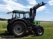 Deutz-Fahr DX 4.70 Тракторы