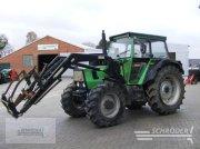 Deutz-Fahr DX 4.70 Tractor