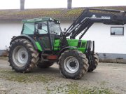 Deutz-Fahr DX 6.05 A Тракторы