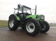 Deutz-Fahr DX 6.05 Traktor