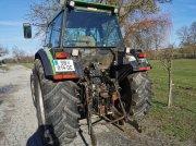 Deutz-Fahr DX 6.05 Тракторы