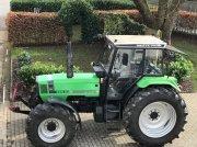 Deutz-Fahr DX 6.06 Agroprima Tractor
