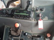 Traktor des Typs Deutz-Fahr DX 6.08 Agrostar, Gebrauchtmaschine in Daiting