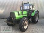 Traktor des Typs Deutz-Fahr DX 6.10 in Spelle