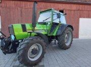 Deutz-Fahr DX 6.10 Тракторы