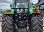 Traktor типа Deutz-Fahr DX 6.11 Agrostar, Gebrauchtmaschine в Weener