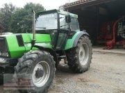 Traktor a típus Deutz-Fahr DX 6.30, Gebrauchtmaschine ekkor: Erbach / Ulm