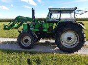 Traktor a típus Deutz-Fahr DX 6.30, Gebrauchtmaschine ekkor: Schnaitsee