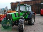 Traktor des Typs Deutz-Fahr DX 85 A, Gebrauchtmaschine in Weiden i.d.Opf.