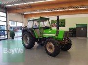 Traktor des Typs Deutz-Fahr DX 85 AS, Gebrauchtmaschine in Bamberg
