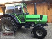 Traktor a típus Deutz-Fahr DX 85, Gebrauchtmaschine ekkor: Kößlarn