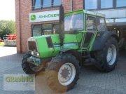 Traktor типа Deutz-Fahr DX 85, Gebrauchtmaschine в Ahaus