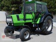 Traktor des Typs Deutz-Fahr DX 85, Gebrauchtmaschine in Ziersdorf