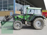 Deutz-Fahr DX 86 TYPE D 1037 A Τρακτέρ