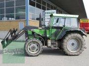 Deutz-Fahr DX 86 TYPE D 1037 A Traktor