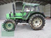 Traktor du type Deutz-Fahr DX 90, Gebrauchtmaschine en Erbach