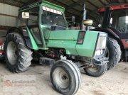 Deutz-Fahr DX 90 Traktor