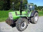 Traktor des Typs Deutz-Fahr DX 90 in Ebelsbach