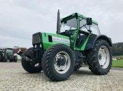 Deutz-Fahr DX 92 / DX 4.70 D 1040A-T Traktor