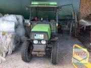Traktor des Typs Deutz-Fahr DX3.90F, Gebrauchtmaschine in Geldern