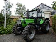 Traktor tip Deutz-Fahr DX6.05  4x4, Gebrauchtmaschine in IJsselmuiden