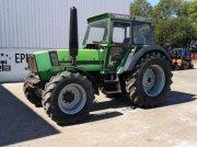 Traktor tip Deutz-Fahr DX85, Gebrauchtmaschine in Leende